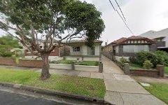 22 Rickard Street, Rodd Point NSW