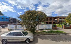 14-20 Bayview Road, Canada Bay NSW