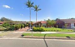 3 Bulls Road, Bonnyrigg NSW