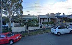 47 Hornsey Street, Rozelle NSW
