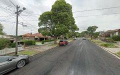 16 Rickard Street, Rodd Point NSW