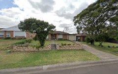 12 Ben Lomond Street, Bossley Park NSW