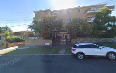 10/1 Peel Street, Dover Heights NSW
