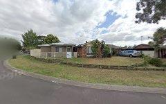 8 Ben Lomond Street, Bossley Park NSW