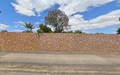 17 Ben Lomond Street, Bossley Park NSW