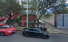 28 Gordon Street, Rozelle NSW