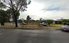 16 Bulls Road, Wakeley NSW