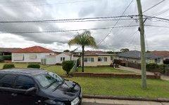 81 Dawson Street, Fairfield Heights NSW