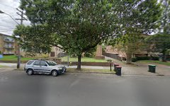 1/136 Woodburn Road, Berala NSW