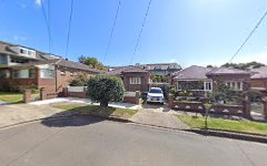 33/57-63 Fairlight Street, Five Dock NSW