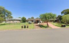 75 Greendale Road, Wallacia NSW