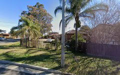 30 Gurney Road, Chester Hill NSW