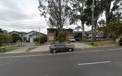 25 Gurney Road, Chester+Hill NSW