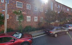 1/34 Dover Road, Rose Bay NSW