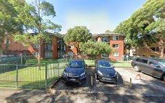 34/7 Everton Road, Strathfield NSW