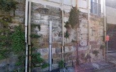 2/37 Elizabeth Bay Road, Elizabeth Bay NSW