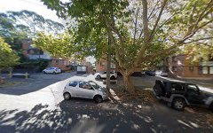 16/14-18 Sheehy Street, Glebe NSW
