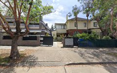 51-55 HOMEBUSH ROAD, Strathfield NSW