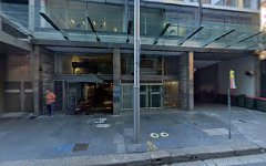 34/137 Bathurst Street, Sydney NSW
