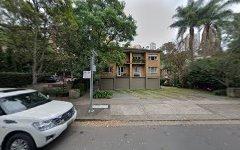 53b Ocean Avenue, Double Bay NSW