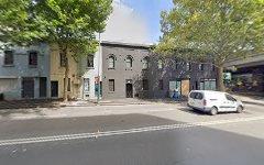 2/401 Harris Street, Ultimo NSW