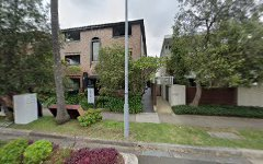 1/61 William Street, Double Bay NSW