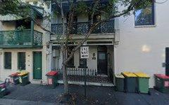 9B Ada Place, Pyrmont NSW