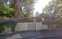 2/59 William Street, Double Bay NSW