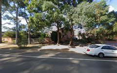 12/8-10 Humphries Road, Wakeley NSW