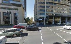 23/14-24 College Street, Darlinghurst NSW
