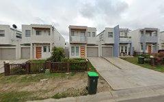 40 Culgoa Bend, Villawood NSW