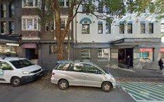 206/221 Darlinghurst Road, Darlinghurst NSW