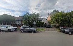 73 James Street, Leichhardt NSW