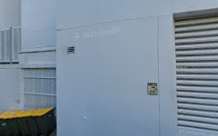 Unit 104/85 New South Head Rd, Edgecliff NSW