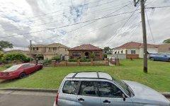 29 Wingara Street, Chester Hill NSW