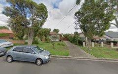 30 Wingara Street, Chester Hill NSW