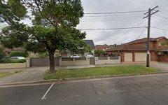 6 South Street, Strathfield NSW