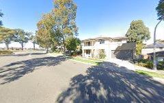 74 Botanica Drive, Lidcombe NSW