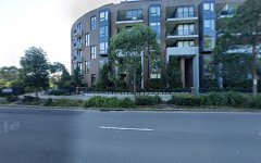 11x/172 Ross Street, Forest Lodge NSW