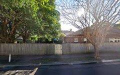 89 The Boulevarde Road, Strathfield NSW