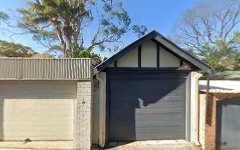 46 Wigram Road, Glebe NSW