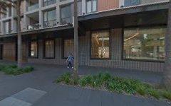 3239/65 Tumbalong Boulevard, Haymarket NSW
