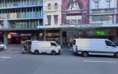 12 Campbell Street, Haymarket NSW
