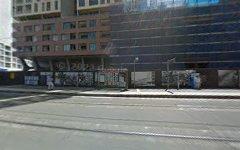 709/82 Hay Street, Haymarket NSW
