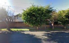 27 Albyn Road, Strathfield NSW