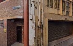 19/107 Oxford Street, Darlinghurst NSW