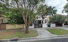 75 Woodside Avenue West, Strathfield NSW
