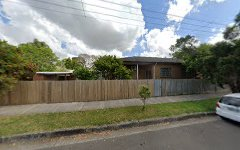 2 Barton Avenue, Haberfield NSW
