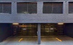 158/220 Goulburn Street, Darlinghurst NSW