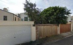 34 Dillon Street, Paddington NSW